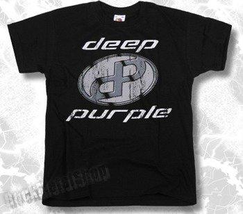 koszulka dziecięca DEEP PURPLE