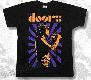 koszulka dziecięca THE DOORS