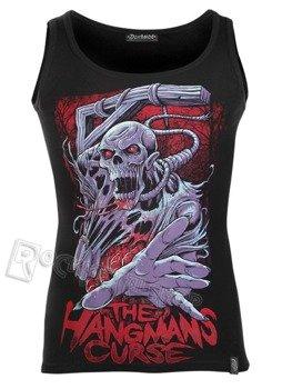 koszulka na ramiączka DARKSIDE - HANGMAN