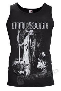 koszulka na ramiączkach DIMMU BORGIR