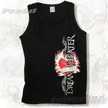 koszulka na ramiączkach DREAM THEATER