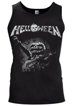 koszulka na ramiączkach HELLOWEEN