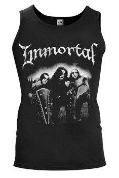 koszulka na ramiączkach IMMORTAL