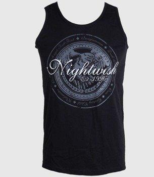 koszulka na ramiączkach NIGHTWISH - EST.1996
