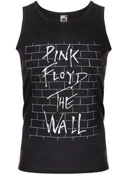 koszulka na ramiączkach PINK FLOYD - THE WALL