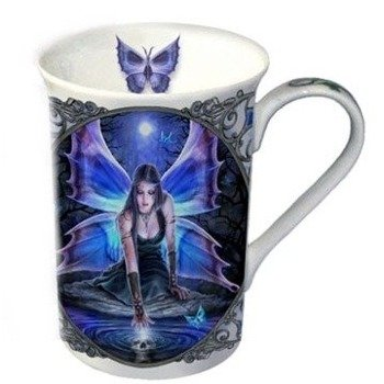 kubek ANNE STOKES - IMMORTAL FLIGHT MUG (NOW9702)