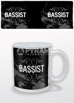 kubek BASSIST