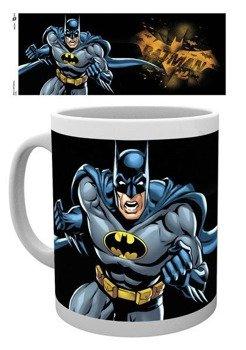 kubek DC COMICS -JUSTICE LEAGUE BATMAN