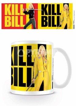 kubek KILL BILL - STORIES