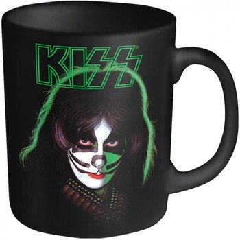 kubek KISS - PETER CRISS