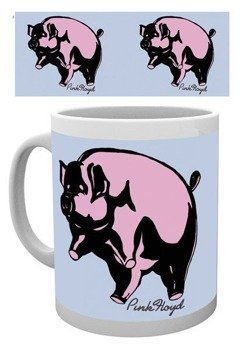 kubek PINK FLOYD - PIGS ON THE WING
