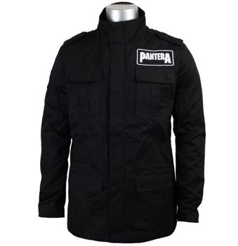 kurtka PANTERA - MILITARY JACKET