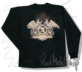 longsleeve ALL THAT REMAINS - ANGELS