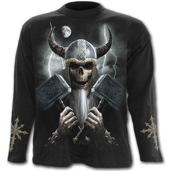 longsleeve CELTIC WARRIOR