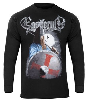 longsleeve ENSIFERUM - VIKING