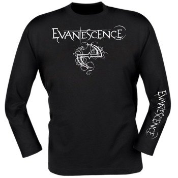 longsleeve EVANESCENCE - SIGN