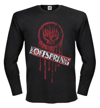 longsleeve THE OFFSPRING