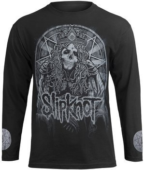 longsleeves SLIPKNOT