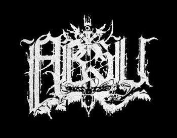 naszywka ABSU - LOGO