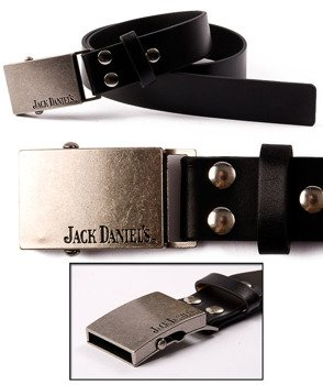 pas JACK DANIELS - ADJUSTABLE