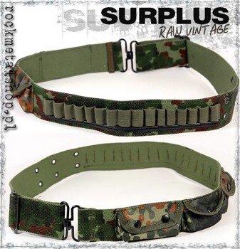 pas amunicyjny  SURPLUS