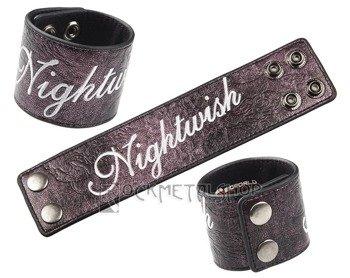 pieszczocha NIGHTWISH - LOGO