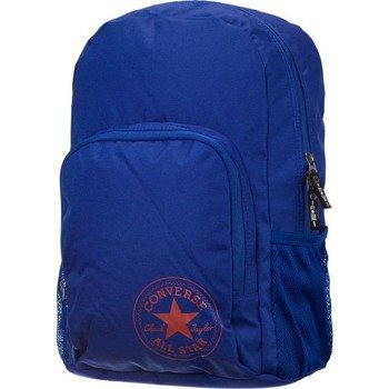 plecak CONVERSE - ALL IN  LG II BLUE
