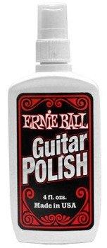 płyn do czyszczenia gitary ERNIE BALL EB4223