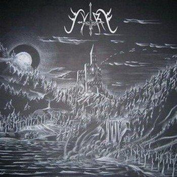 płyta CD: SYTRY - SYTRY