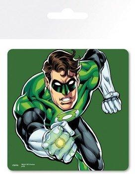 podkładka pod kubek DC COMICS - GREEN LANTERN