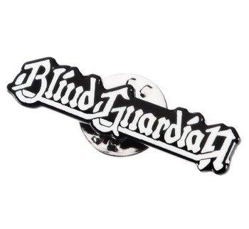 przypinka BLIND GUARDIAN