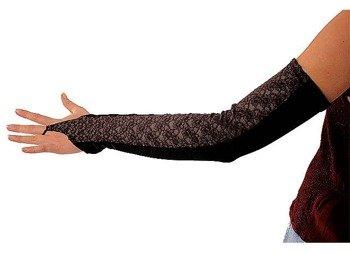 rękawiczki BLACK  (1399)