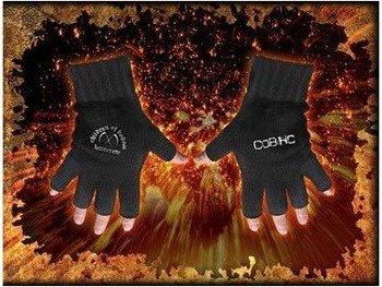 rękawiczki CHILDREN OF BODOM