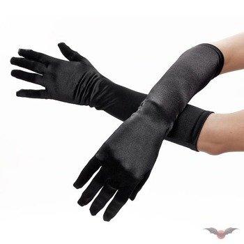 rękawiczki QUEEN OF DARKNESS