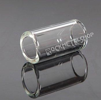 rurka / slide szklany ERNIE BALL 4228 Medium