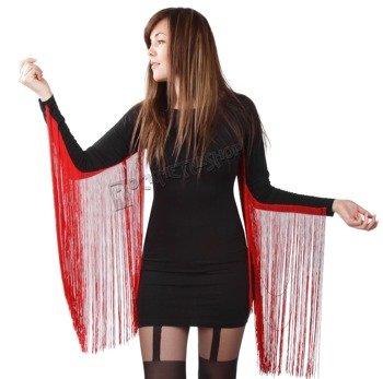 sukienka KILL STAR - HUNTRESS