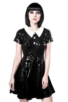 sukienka KILL STAR - VOODOO