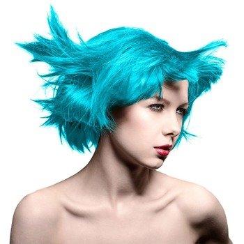 toner do włosów MANIC PANIC - ATOMIC TORQUOISE