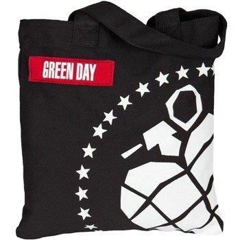 torba GREEN DAY - GRENADE