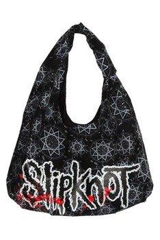 torba SLIPKNOT - STAR