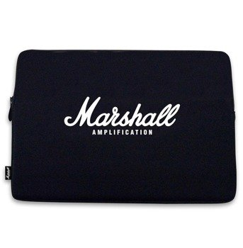 "torba na laptopa MARSHALL - 15"" LAPTOP COVER"