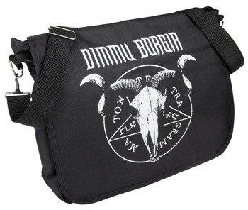torba na ramię DIMMU BORGIR