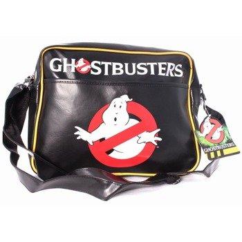 torba na ramię GHOSTBUSTERS - LOGO
