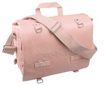 torba na ramię piggy, duża