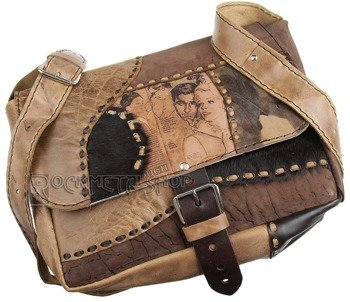 torba skórzana ANDY VIRGIL