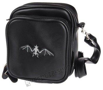 torebka na ramię BAT