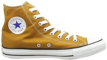 trampki CONVERSE - CHUCK TAYLOR ALL STAR CT HI VENICE BROWN