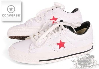 trampki CONVERSE - ONE STAR 1974