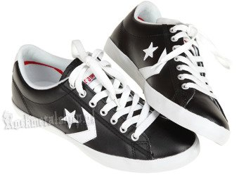 trampki CONVERSE STAR PLAYER LP