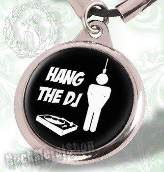 wisior HANG THE DJ